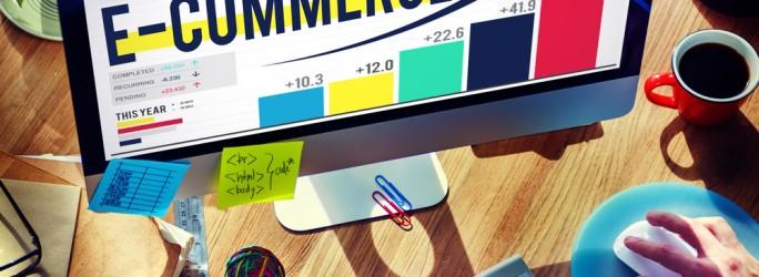 L'e-commerce Sfiora I 21 Miliardi Di Euro
