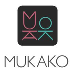 Mukako.com, La Startup Di Ecommerce Specializzata Nella Prima Infanzia Raccoglie Mezzo Milioni Di …
