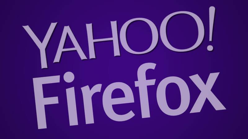 Yahoo Fa Causa A Mozilla Per Averlo Sostituito Con Google Come Ricerca Predefinita Di Firefox