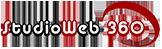 Realizzazione siti internet ecommerce
